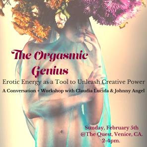 the-orgasmic-genius-2