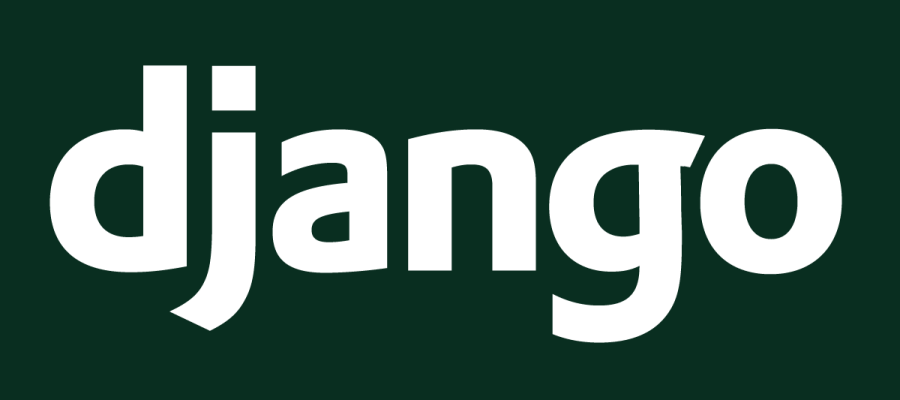 https://static.djangoproject.com/img/logos/django-logo-negative.png