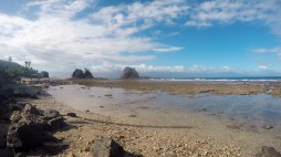 Baler Islets (another view)