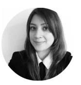 Saskia is a freelance writer and creator of My Kind of Monday