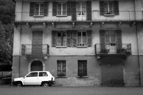 devero_2015-85