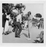 1970_costaazzurra002