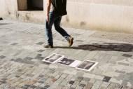 Arles+test800-72