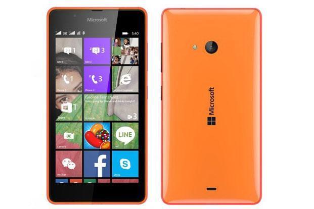 lumia5402