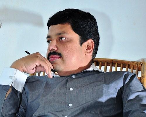 Anand NeelKantan