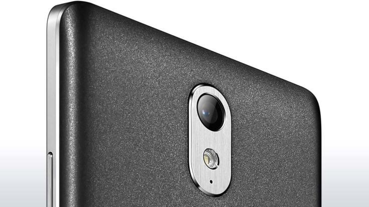 lenovo-smartphone-vibe-p1m-black-back-detail-6