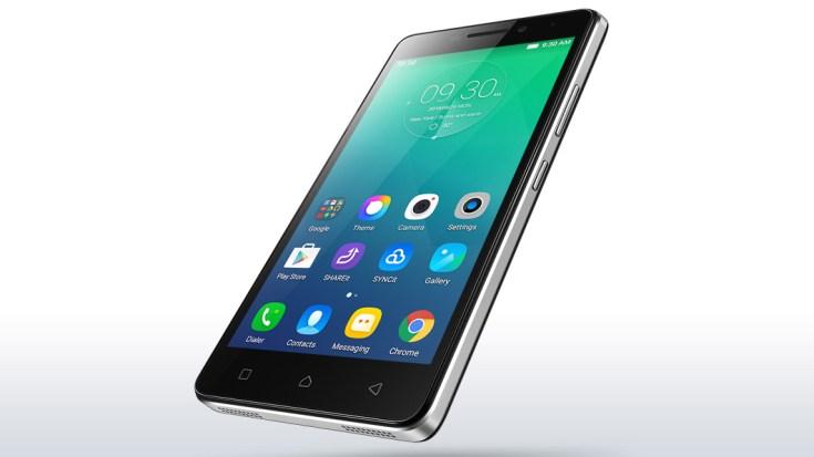 lenovo-smartphone-vibe-p1m-black-front-2