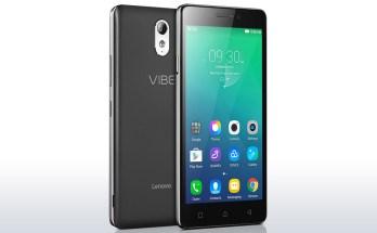 lenovo-smartphone-vibe-p1m-black-front-back-1