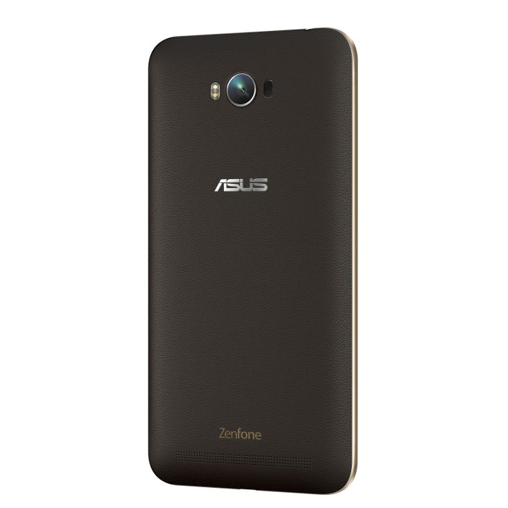 ZenFone Max_ZC550KL_Black