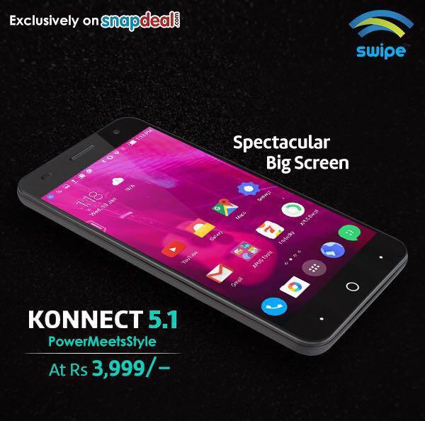 Konnect 5.1