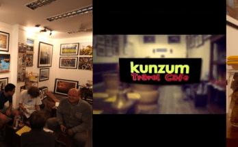 Kunzum-Travel-Cafe