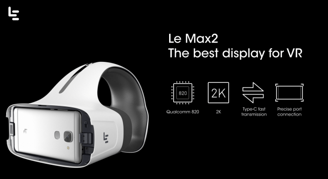Max 2 - 1