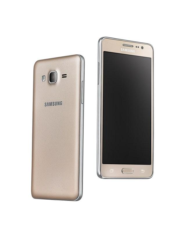 Samsung Mobile-22-Dec142869_fnl