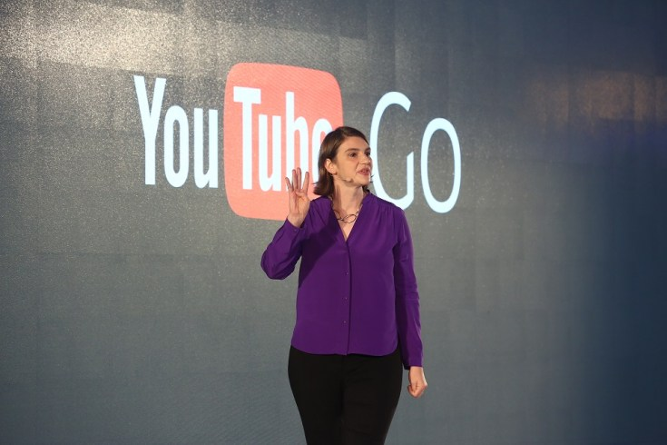 johanna-wright44-youtube-vice-president-for-product-management-announcing-the-launch-of-youtube-go