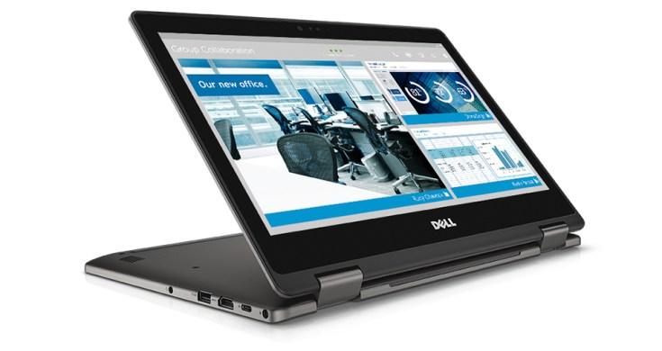 laptop-latitude-3000-2-in-1