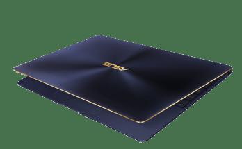 asus-zenbook-3_ux390_unibody-design-wity-aerospace-grade-alloy