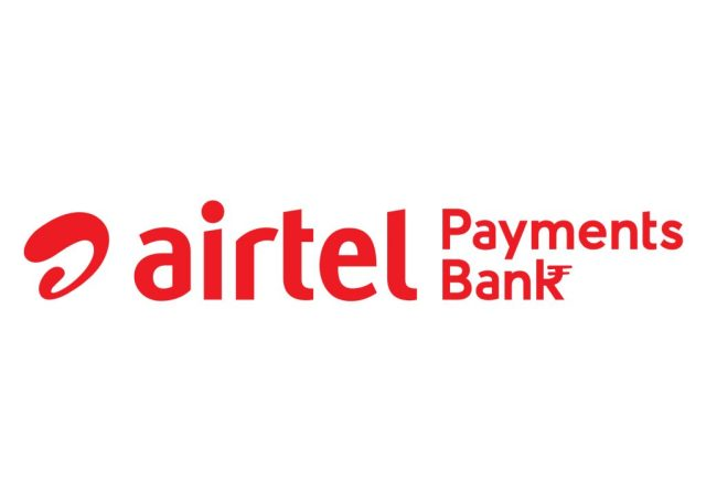 airtel-payments-bank-logo