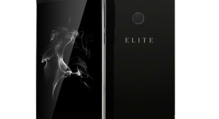 ELITE Max Front and Back