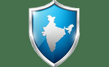 Secure IND logo