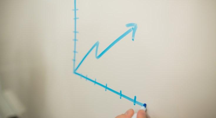 whiteboard graph