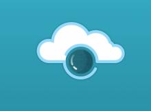 Ixia CloudLens Public