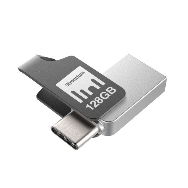 NP TypeC USB 128GB