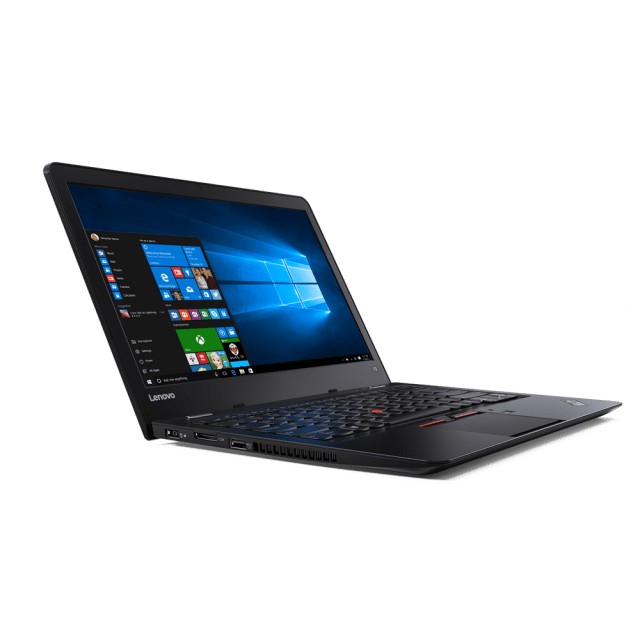 Thinkpad 25 – thequill in