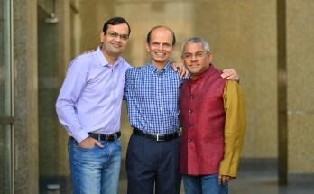 Prime VP Founders