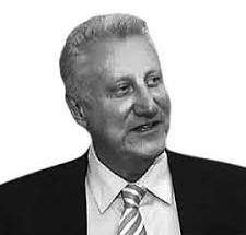 Jorgen Nilsson - Board Advisor, BlueTie Global and CEO, Zentario