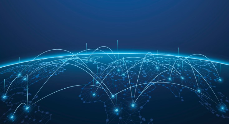 Cisco SmartCity