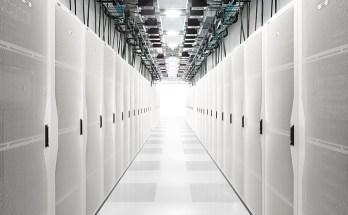 AI Server Cisco