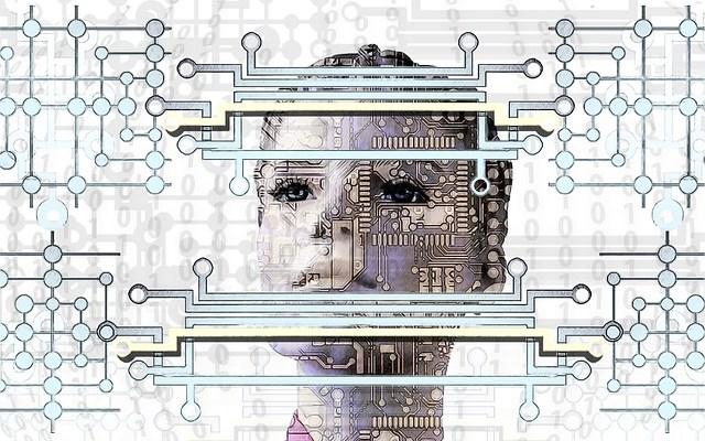 AI and Automation