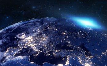 Ericsson Cloud