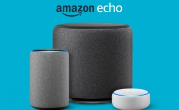 New-Amazon-Echo-Devices