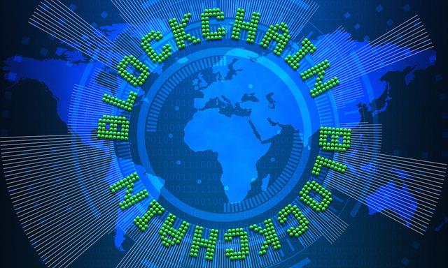 save off 92da4 fb118 Blockchain-Enabled Digital Shipping Platform Continues ...