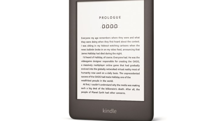 All-new Kindle_black_front