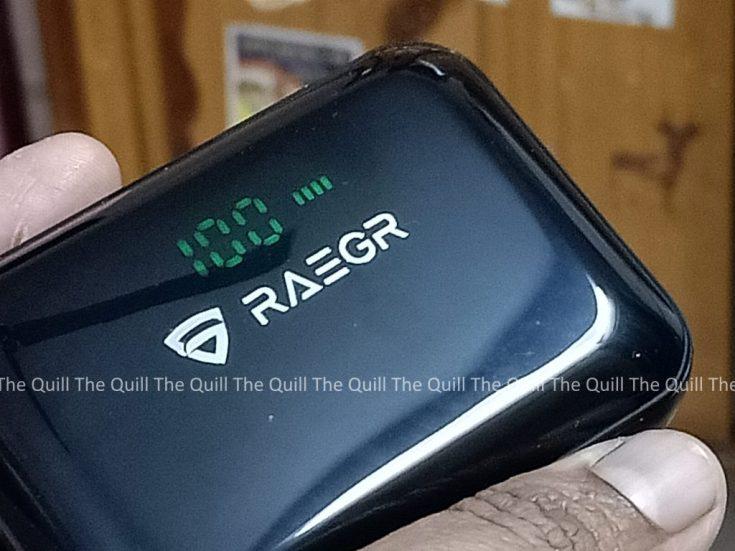 RAEGR Airshots 500