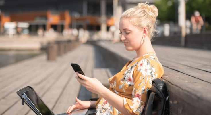 Telstra Ericsson 5G