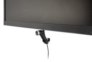Polycom EagleEye Mini USB Camera