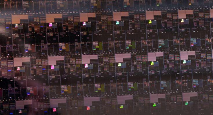 IBM Research 2 nm