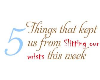 5-things1