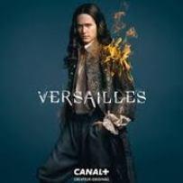 versaille-orleans