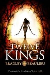 twelve-kings_final-sm2-200x300