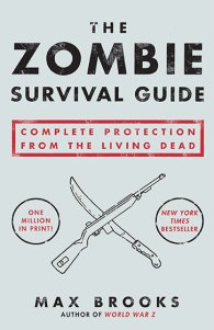 cover_zombie-survival-guide2