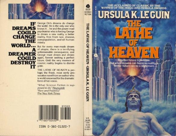 lathe-heaven