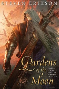 gardens_of_the_moon_limited_cover