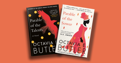 parable-of-the-sower-talents-by-octavia-e.-butler-featured-image