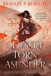 desert-torn-asunder-final-lg-768x1159-1
