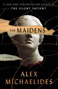 The Maidens Cover