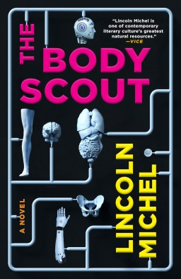 TheBodyScout-1